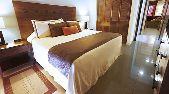 The royal cancun resort cancun two bedroom suite - Cancun 2 bedroom suites all inclusive ...