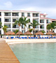 Perfect all inclusive vacations at The Royal Cancun pool